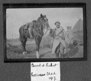 Baud 1917