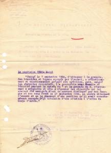 Citation 1916