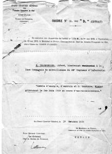 Citation 1919
