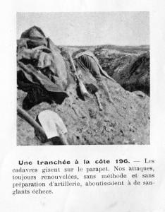 Côte 196