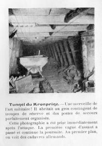 Tunnel du Kronpritz 2