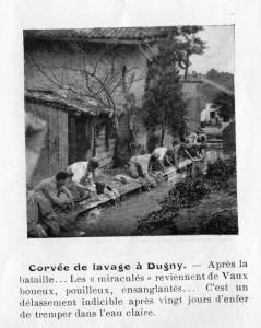 Dugny