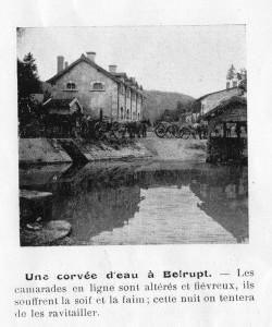 Belrupt