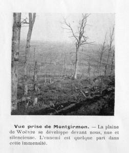 Montgirmon