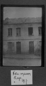 Maison Ourta