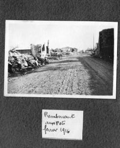 rambercourt 0216