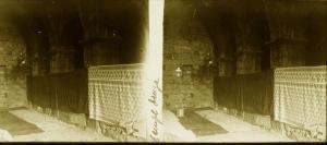 Temple Druze