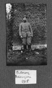 Victoron 1915